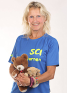 Frauke Fuhrmann