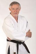 Rainer Guschel