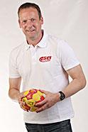 Jan Schamerowski