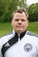 Jörg Falk