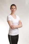 Ulrike Feller