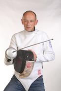 Holger Linow