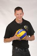 Nils Menzel