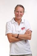 Anja Schwarz