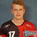 Tjorge Neumann