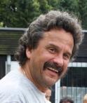 Reinhold Mischeik