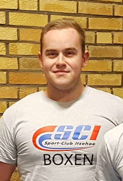 Nico Totzek