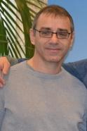 Heiner Philipp