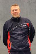 Jörg Hubrich